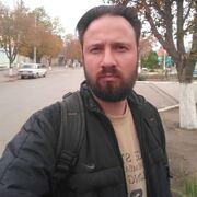 Виталий, 39, г.Измаил