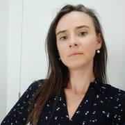 Подружиться с пользователем Марися 29 лет (Весы)