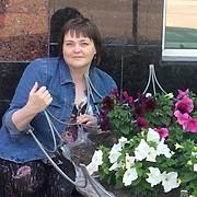 Нина, 44, г.Советский (Тюменская обл.)