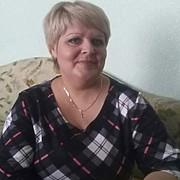 Наталия 39 Новомиргород