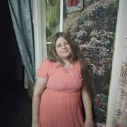 Nina, 33, г.Марьяновка