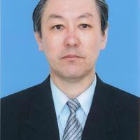 Райымкул, 61 год, Козерог, Бишкек