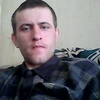 Андрей, 28, г.Оренбург