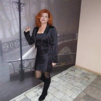 АЛЛА, 52 года, Рак, Гомель