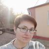 Валентина, 19, г.Калиновка