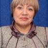 Marina, 65, Bolhrad