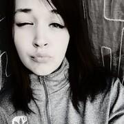 Ольга, 18, г.Гомель