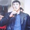 Барс, 30, г.Бишкек