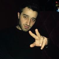 Арсен, 31 год, Телец, Москва