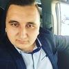 Раиль, 24, г.Самара