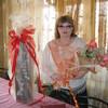Татьяна, 66, г.Ангарск