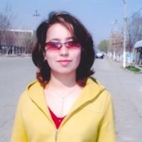 Наргиза, 33 года, Весы, Ходжейли