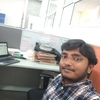 yathish, 25, г.Бангалор