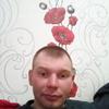 Самый лучший, 26, г.Прокопьевск