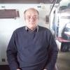 Игорь, 59, г.Киев