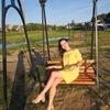 Зарина, 33, г.Витебск