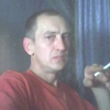 kostyan, 41, г.Лев Толстой