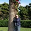 Али, 52, г.Баку