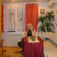 Marina, 64 года, Весы, Запорожье