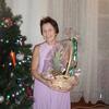 Валентина, 62, г.Новодвинск
