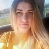 Екатерина, 28, г.Пирятин