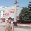 Сергей, 50, г.Инза