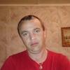 николай, 37, г.Гусь Хрустальный