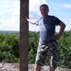 Андрей, 26, г.Великие Луки