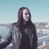 Анастасия, 18, г.Алапаевск