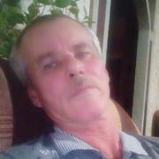 олег, 54, г.Тверь