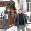 Олег, 31, г.Единцы