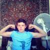 Николай, 18, г.Ставрополь