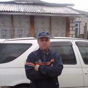 Александр, 50, г.Кропоткин