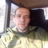 Коля, 32, г.Борисполь