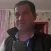 Aylan, 55, г.Баку