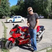 Олег, 53, г.Вязники