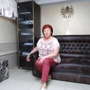 Людмила 60 Ессентуки