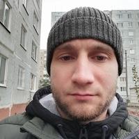 Ильдар, 31 год, Весы, Ульяновск