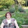 Екатерина, 34, г.Орел