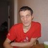 Aleksandr, 40, г.Новокузнецк