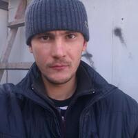 Maksim, 36 лет, Козерог, Новая Каховка