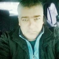 сергей, 48 лет, Скорпион, Сальск