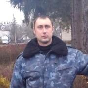 Сергій 39 Броди