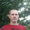 алексей, 29, г.Камышин