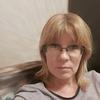 Татьяна, 52, г.Орск