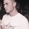 Дмитрий, 28, г.Гудаута
