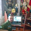 Саня, 35, г.Новоорск