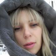 Олена 37 лет (Козерог) на сайте знакомств Жмеринки