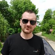 Саша 33 года (Козерог) Винница