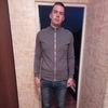 Евгений, 22, г.Могилёв